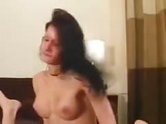hot trans  fucks bf