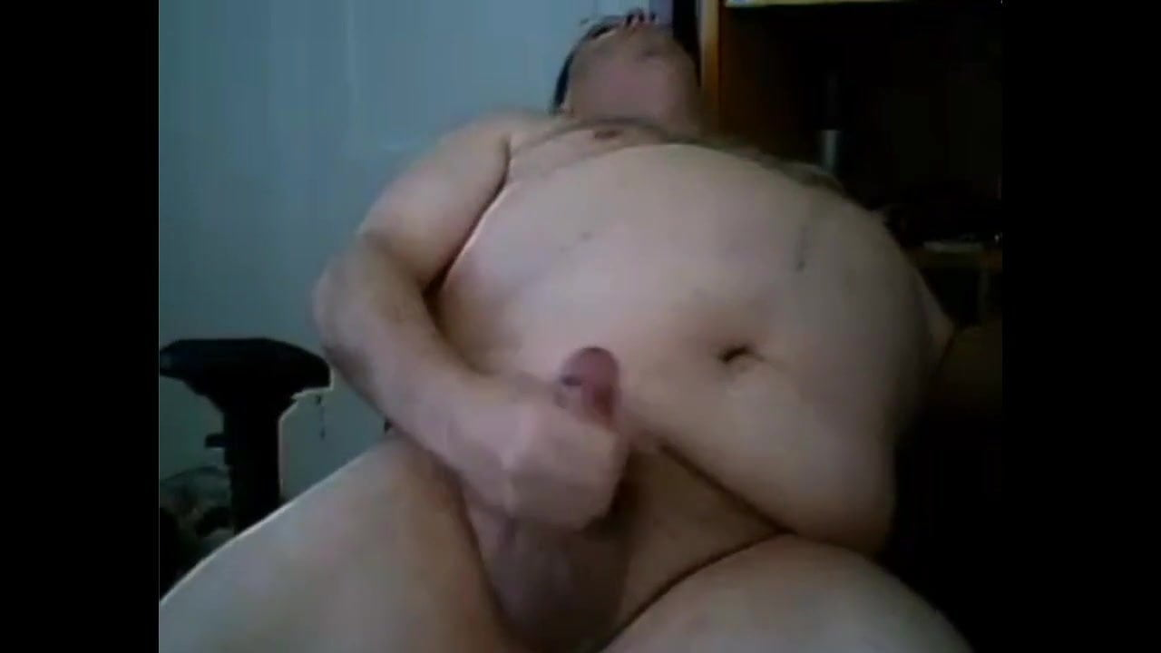shemales mint self suck