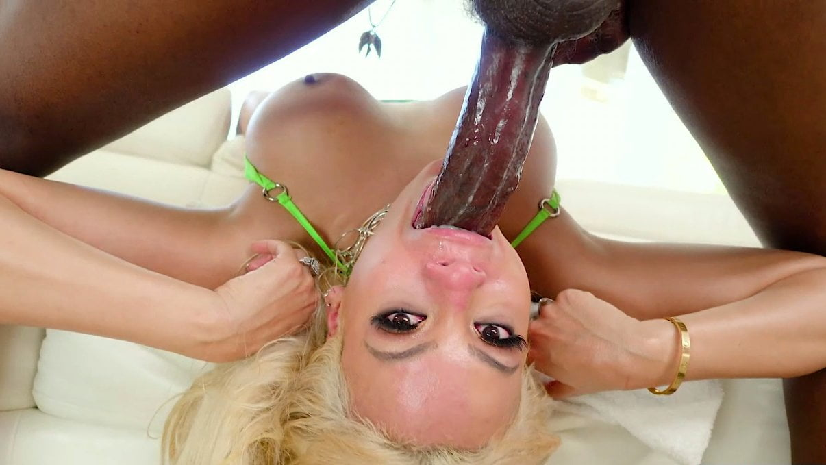 have quickly thought me masturbating in different positions found site with theme