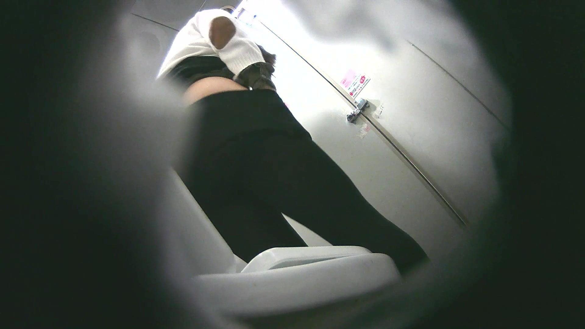 korean bathroom spy 13