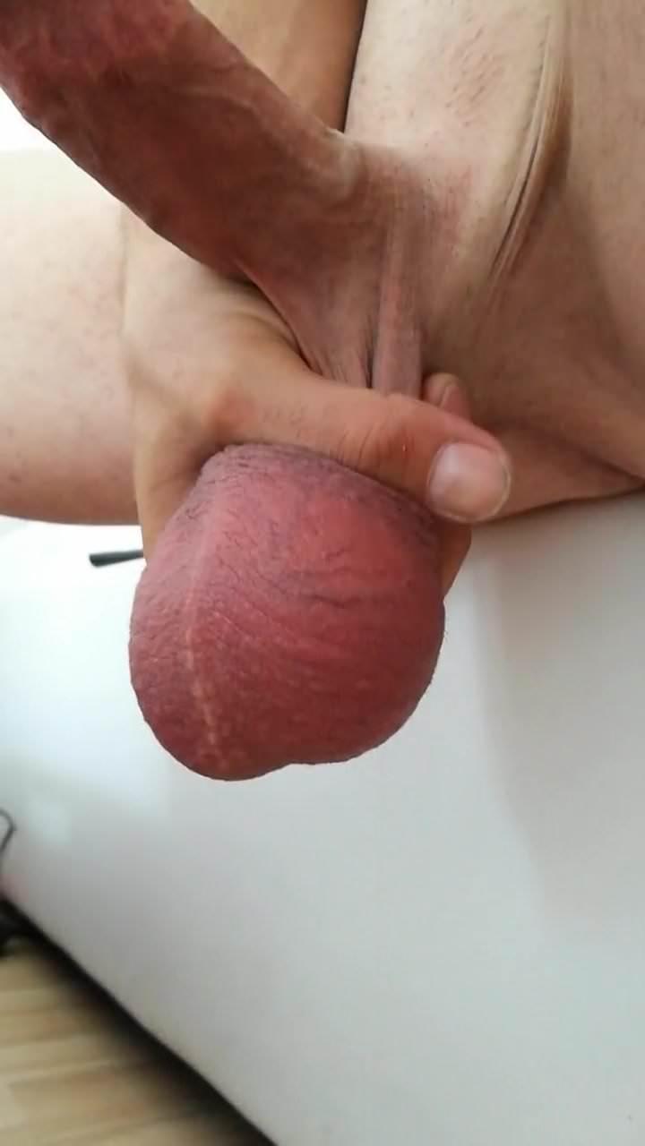 skinny slim anorexic porn bareback gays