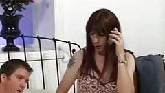 videos free transvestite Gay