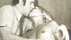 60s Sexplo Neighbourhood Doctor Clip