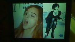 Emma mit Strumpfhose