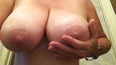 Tell me what you think