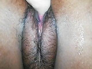 My Wife 2 - Ass Hole