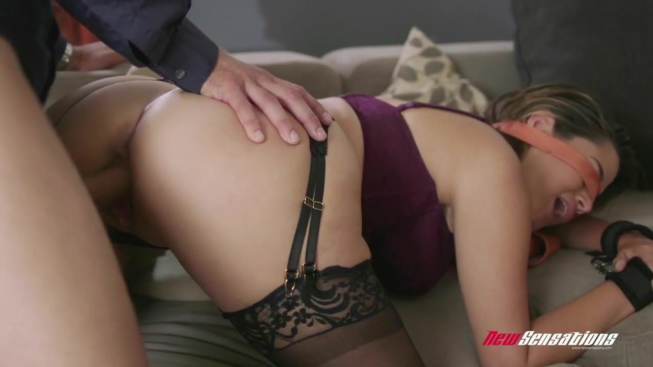 Alix lovell hotwife experience with mick blue - 2 part 7