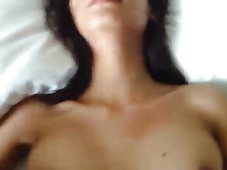 s.e.a girl paid to fuck