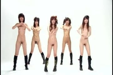 www chinese dance naked girls com