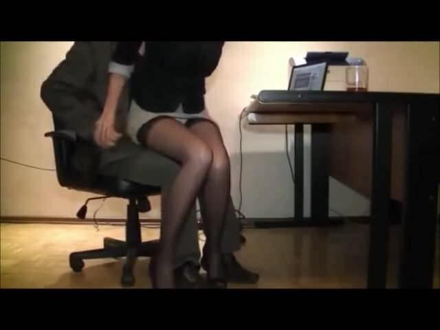 Asian Girl Massive Tits