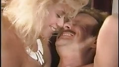 Vintage handjobs porno