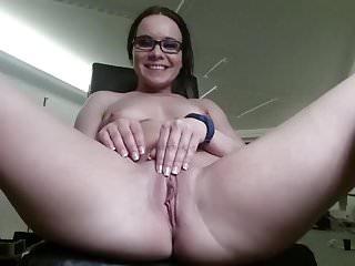 Masturbazione clitoride e supersquirt xx