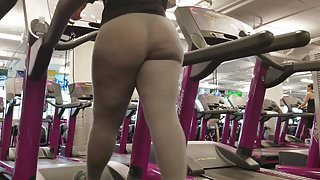 eye spy gym booty 15