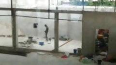 spy on worker