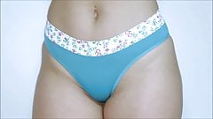 my lingeries