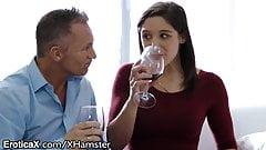 Big Ass Babe Abella Danger Isnt Cheating But Exploring!! porn image