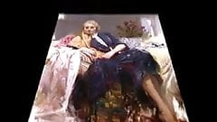 Erotic  Women - The Art of Pino Daeni
