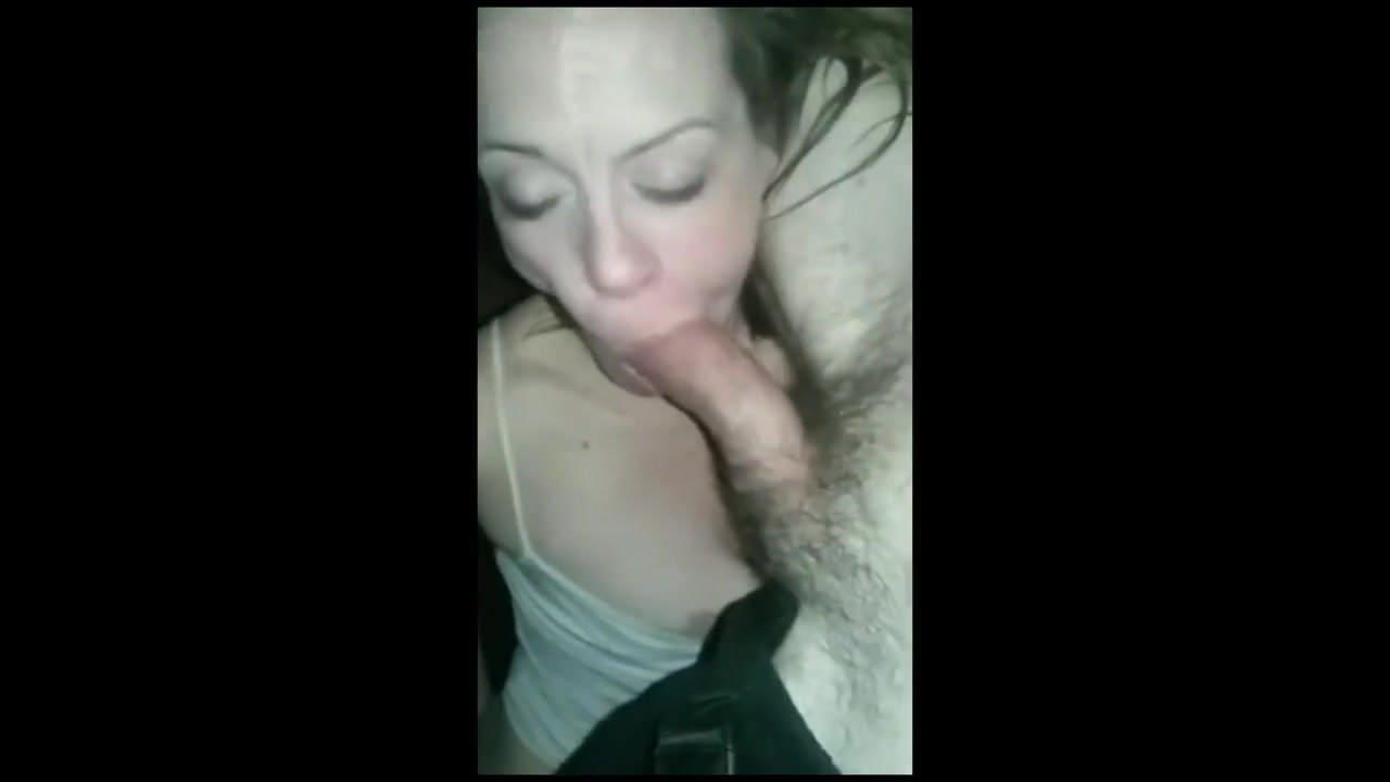 cheating videos reddit
