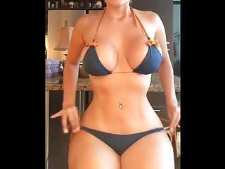 Victoria Silvested nude