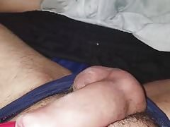 C me? Cum see what I have to offer you
