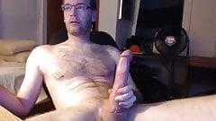 For cumshot lovers, big cocks, big loads 11