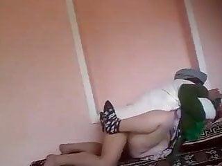 Variant afghan real porn sex