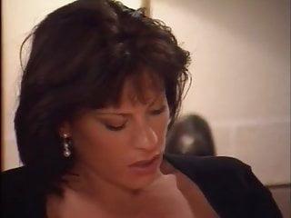 UMLIAZIONI IN FAMIGLIA 1996 - COMPLETE FILM- JB$R