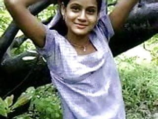 India Bangladeshi
