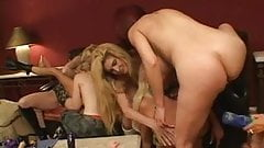 Lesbianj sex orgies gallery