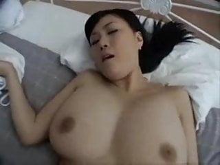 Download video bokep Big Boobs from Nippon - Yuna Mp4 terbaru