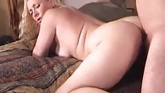 The Hottest Amateur Cougar-Mature-MILF #24 (Doggystyle)