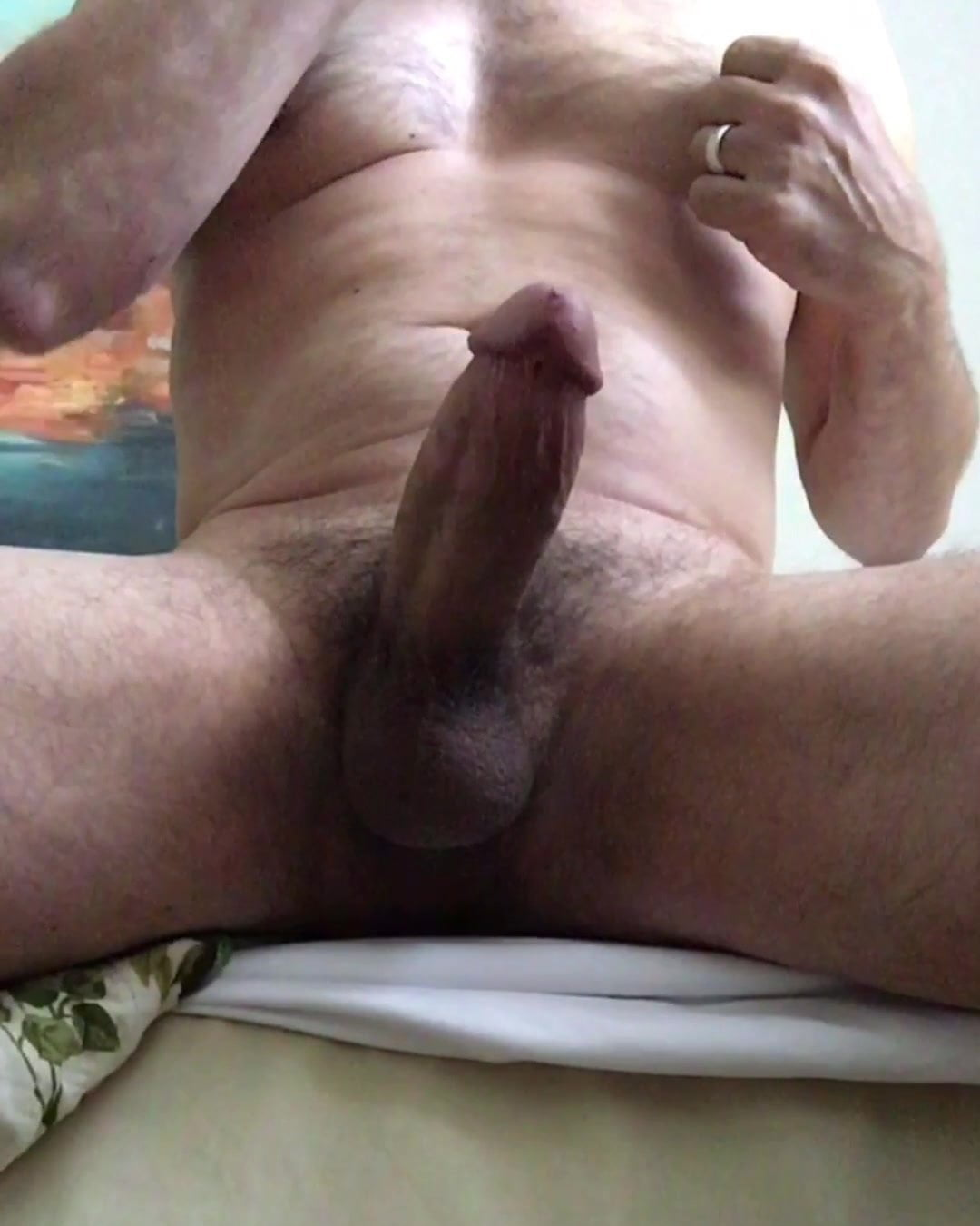 Blonde pussy pictures