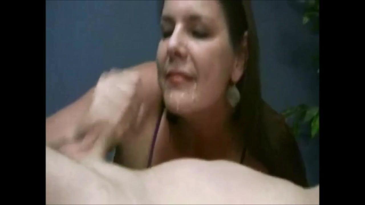 Handjob Cumshot Powerblast Compilation, Porn 6b:
