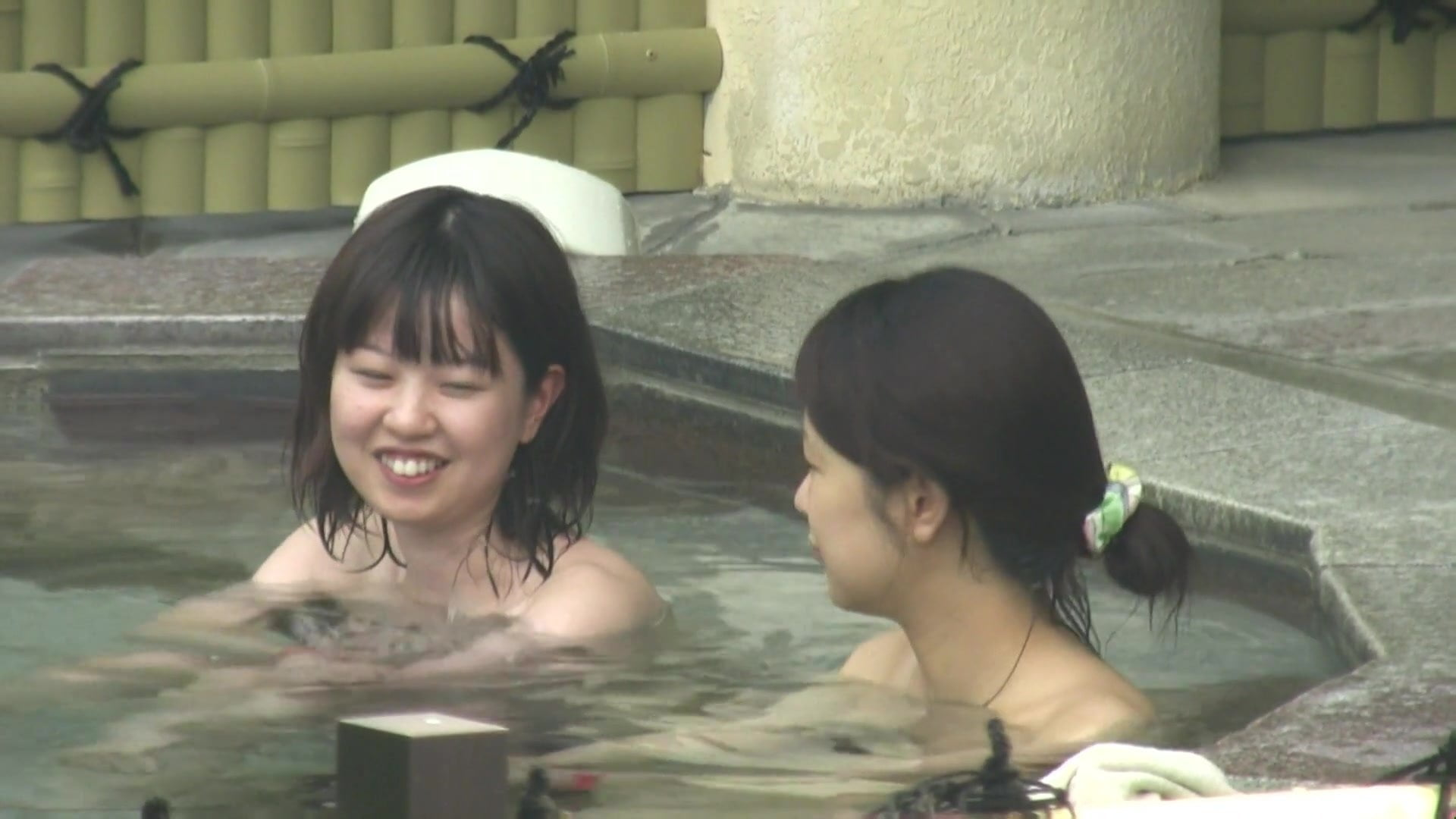 Japanese Onsen 16: Free Voyeur HD Porn Video c2