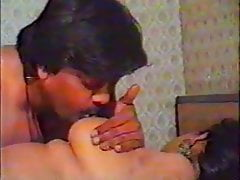 vintage indian porn with hindi pt2