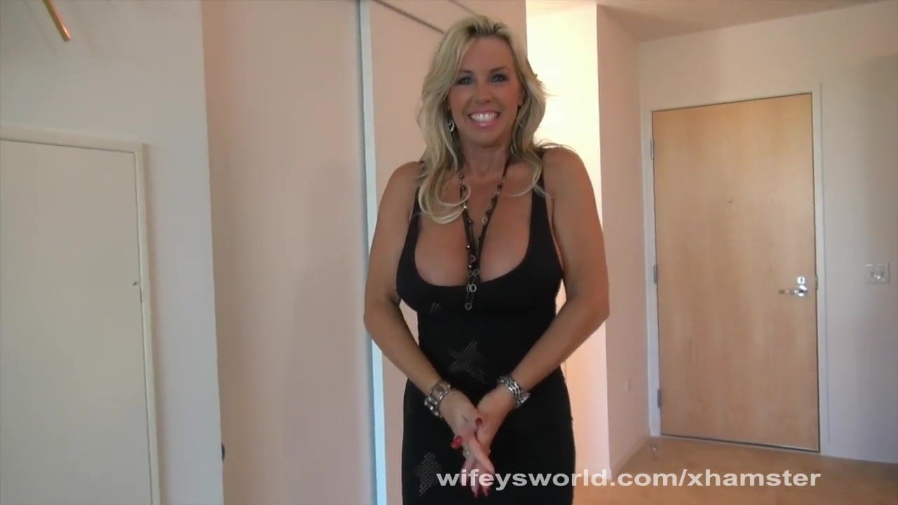 Showing images for wifeys world watching porn xxx