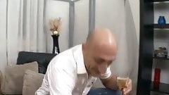 Sridevi nude fucked photos