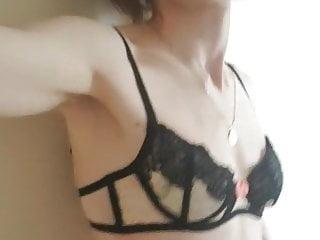 Nikki Fucked & Cums