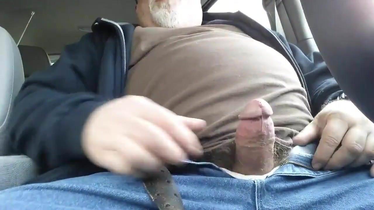 Porn hvp fucking video