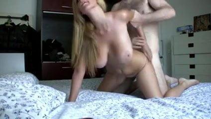 Free download & watch real huge tits blonde slut         porn movies