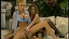 maritza fernandez ridding a cock