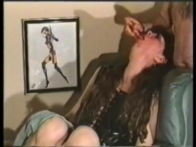 Hunter skott milf wants to fuck