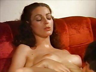 Download video bokep American Classic Mp4 terbaru