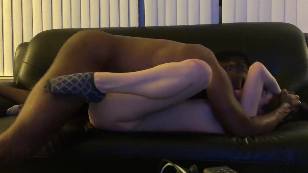 Handicapped porno clip video