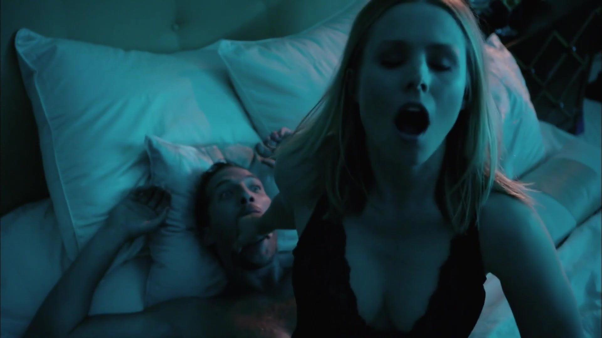 Kristen Bell Sex Scene In House Of Lies Porn 50 Xhamster