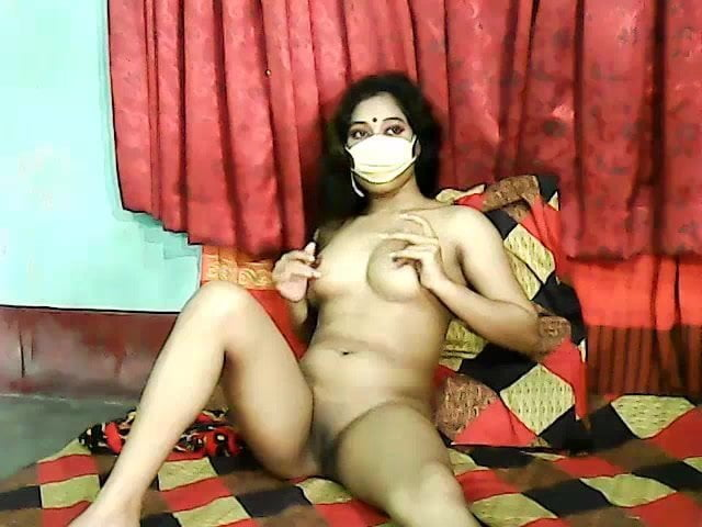 Indian Hot College Girl
