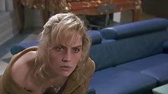 Sharon Stone - ''Scissors'' 03