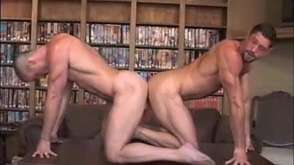 Gayfilme Gratis