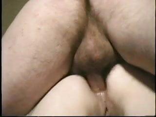 Anita 31