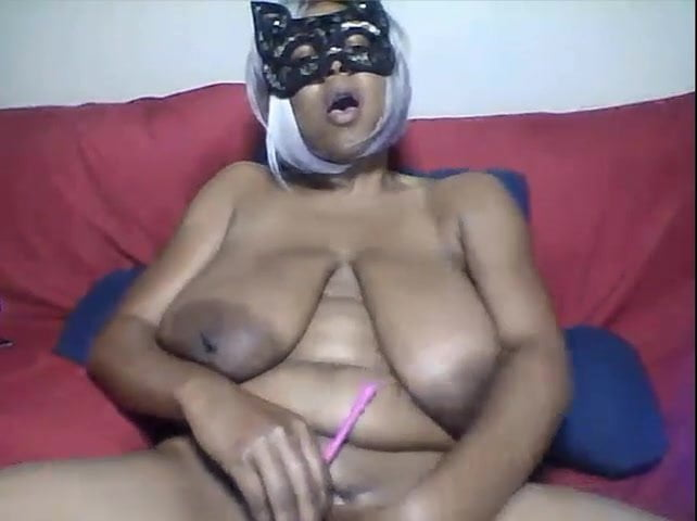 Nude gallery Phat shaved pussy